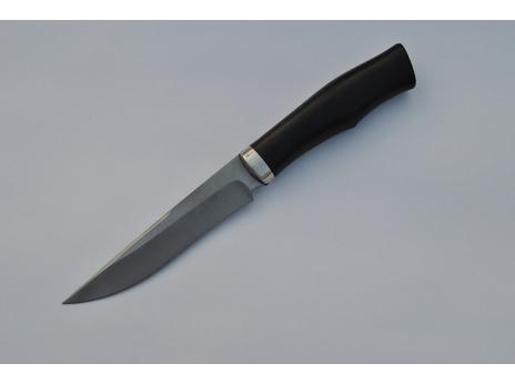 Нож Драгун (сталь Х12МФ, рукоять граб)
