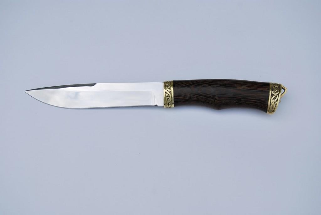 Ножи 65х13 95х18 нож buck hartsook ultralite