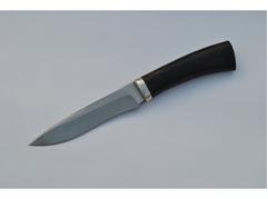 Нож Рекрут (сталь Х12МФ, рукоять граб)