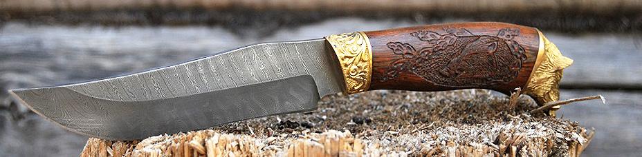 Купить подарочный нож в москве большой складной нож cold steel