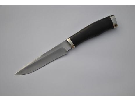 Нож Драгун (сталь ХВ5, рукоять граб)